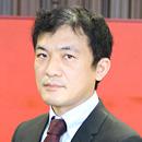 松嶋 洋先生