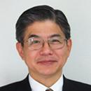 鈴木 竹仁 先生