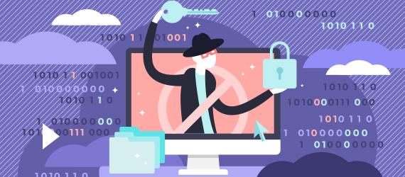 情報資産の把握と情報漏洩の危機管理