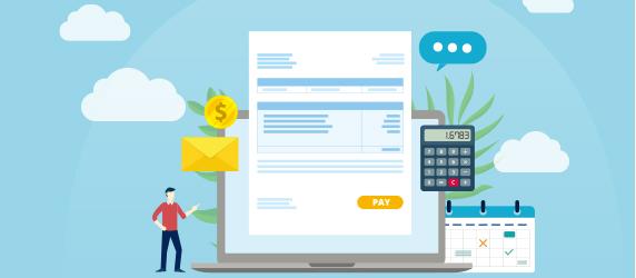 管理職に必要な管理会計の知識