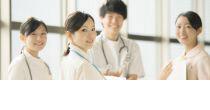 医療推進課