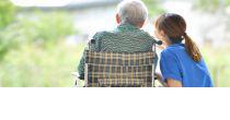 介護保険課・高齢者福祉課