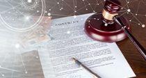 法務・契約課の課題
