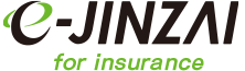 e-JINZAI for insurance