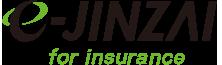 e-JINZAI for insurance