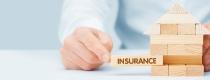 保険業務基本研修