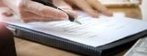 保険アンダーライティング研修