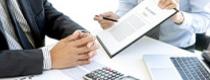 法人向け(ホールセール)保険営業研修