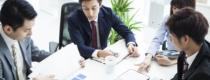 保険商品企画・開発・販売戦略研修