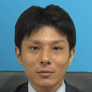 H&innovation株式会社 チーフインストラクター 江藤 隆二