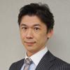 H&innovation株式会社 代表取締役CEO 森 英治