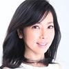 NPO法人日本サービスマナー協会 大川 ユカ子