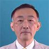 株式会社月刊総務 代表取締役社長 豊田 健一