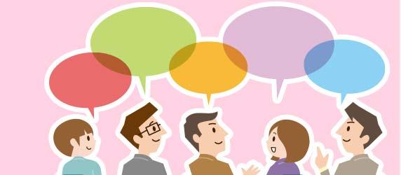 質問力・伝達力の強化