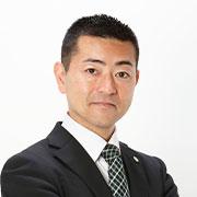 TAX plants株式会社 代表取締役/分銅会計事務所 代表税理士 分銅 雅一