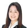 はた社会保険労務士事務所 特定社会保険労務士 羽田 未希