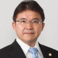 北浜法律事務所 医師・弁護士 長谷部 圭司