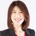 LUNA株式会社 代表取締役 営業コンサルタント