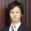 横浜国立大学大学院 国際社会科学研究院 准教授 服部 泰宏