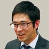 日本組織内司法書士協会幹事/司法書士 早川 将和