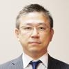 株式会社フォーカスマーケティング 代表取締役 蛭川 速