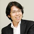 株式会社デンタル・マーケティング 代表 寶谷 光教