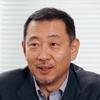 株式会社リーダーシップコンサルティング 代表 岩田 松雄