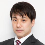 牛島総合法律事務所 パートナー・弁護士 影島 広泰