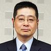 株式会社コストダウン 代表取締役 片桐 明