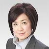 株式会社メンターリング・アソシエイト 代表取締役 川口 菜旺子