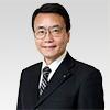 株式会社M&D医業経営研究所 代表取締役 木村 泰久
