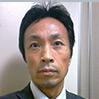 虎の門病院 事務部次長 北澤 将