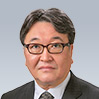 社会保険労務士法人NACマネジメント研究所 代表社員 小林 弘和