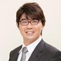 株式会社メディヴァ 取締役 コンサルティング事業部長 小松 大介