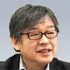 株式会社MMオフィス 代表取締役 工藤 高