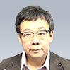 多摩大学 医療・介護ソリューション研究所 教授 真野 俊樹