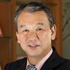 株式会社良品計画 名誉顧問 株式会社松井オフィス 代表取締役社長 松井 忠三
