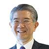 株式会社PEOPLE&PLACE 代表取締役 松下 雅憲
