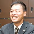 合同会社MASパートナーズ 代表・医業経営コンサルタント 三谷 淳