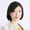 銀座スフィア税理士法人 代表社員 公認会計士・税理士 水谷 翠
