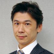 H&innovation㈱ 代表取締役CEO 森 英治