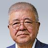 東京都商工会連合会 会長 ムラコシ・ホールディングス 会長 村越 政雄