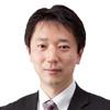 株式会社ロ-ドフロンティア 代表取締役 並木 将央