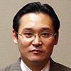 税理士法人 日本会計グループ 税理士 乘田 一正