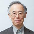 九州大学 名誉教授 尾形 裕也