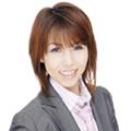 TNサクセスコーチング株式会社 代表取締役社長 奥山 美奈