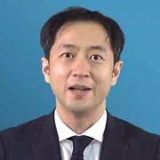 株式会社ヒューマンブレークスルー 代表取締役 志田 貴史