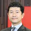 株式会社ウィレンス 代表取締役・中小企業診断士 島ノ内 英久