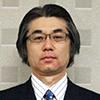 青山学院大学 経営学部 教授 高橋 邦丸