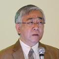 日本大学 商学部 教授 高橋 淑郎